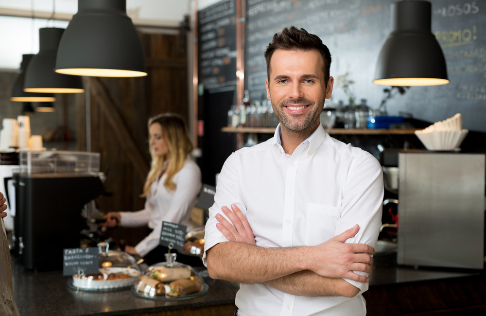 An Insight to Responsibilities of a Restaurant Manager