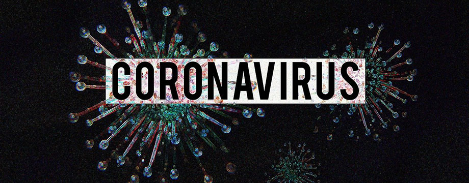 effects of coronavirus on restaurants
