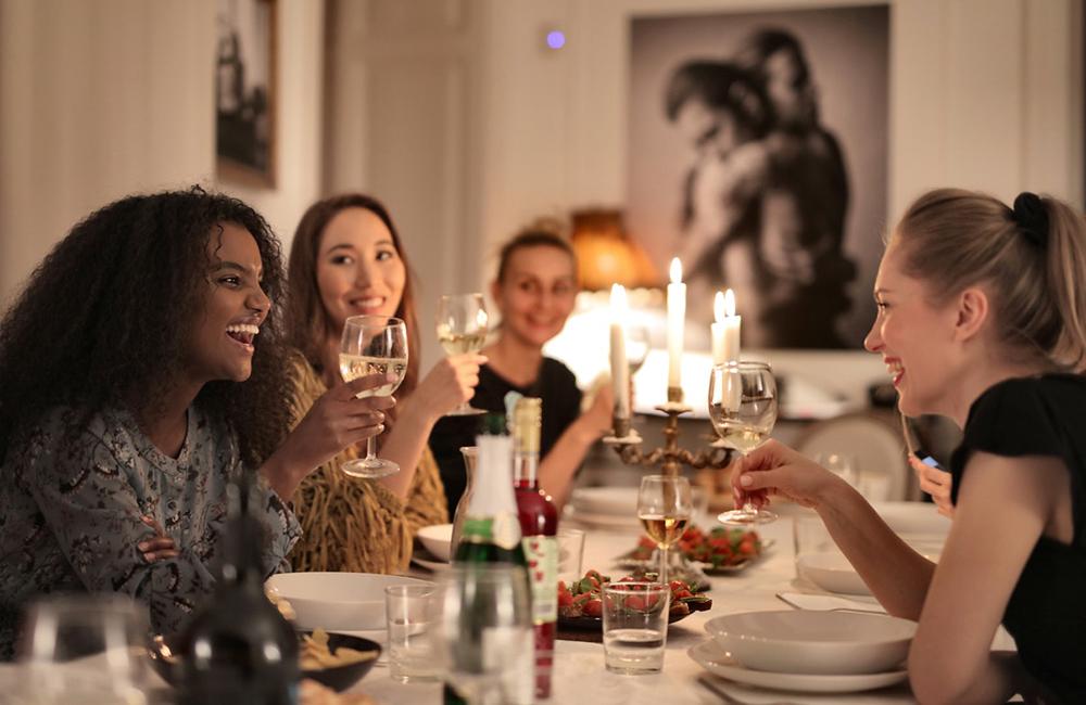 restaurant food trends