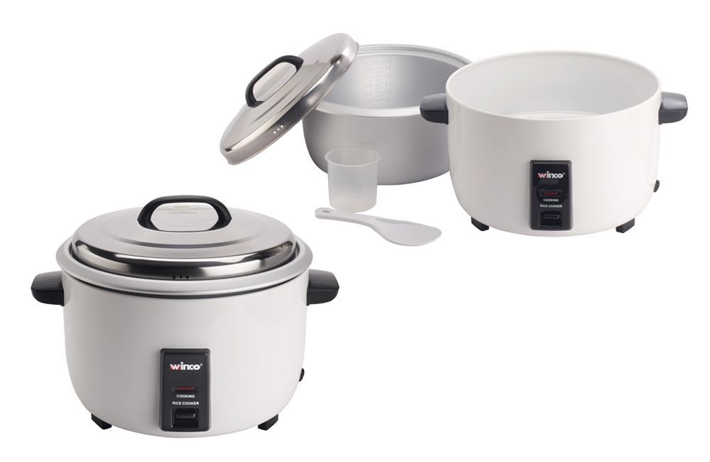 top rated rice cookers