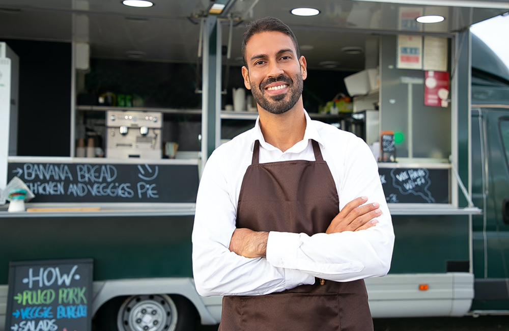 controlling foodservice costs