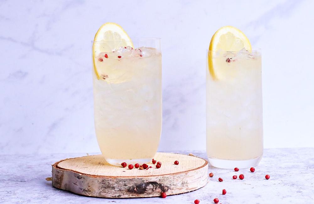 granita frozen drink machine