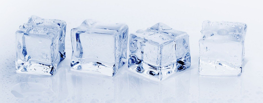 ice makers